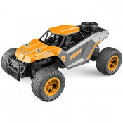 BRC 16.522 Muscle X BUDDY TOYS