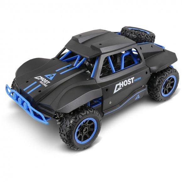 RC Rally Racer BUDDY TOYS BRC 18.521