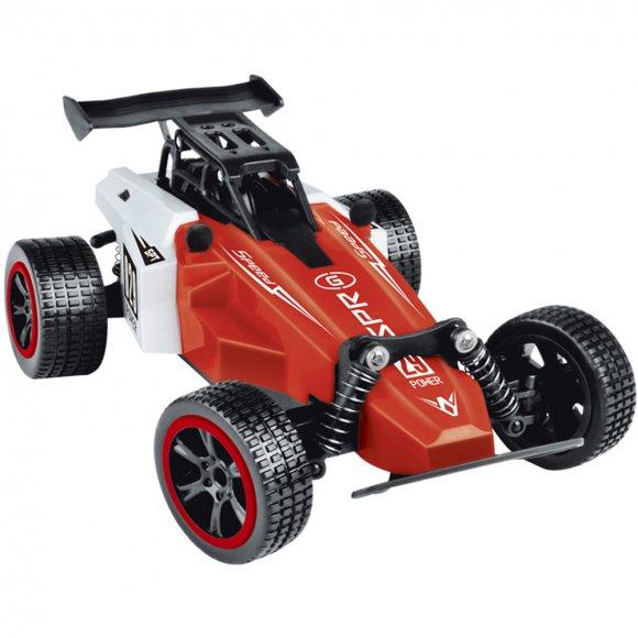 BRC 18.410 Buggy Formule BUDDY TOYS